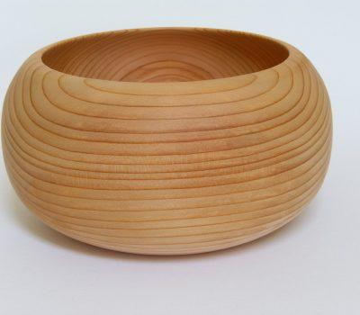 Cedar Bowl Medium