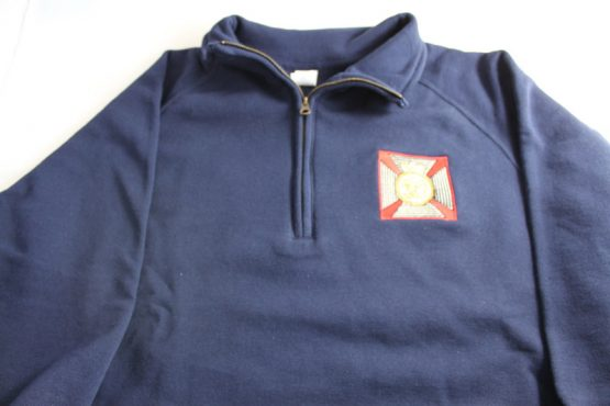 Duke of Edinburgh's Royal Regiment Sweat Shirt